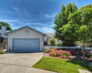 921  lighthouse Court, Vallejo image