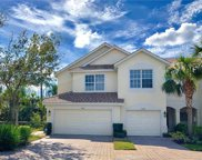 15695 Marcello Cir, Naples image
