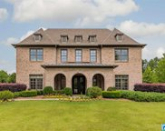 522 Boulder Lake Way, Vestavia Hills image