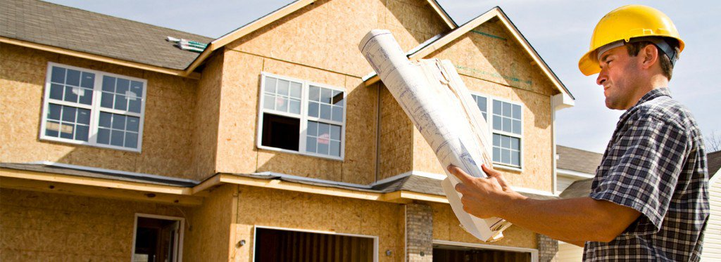 New homes for sale in El Paso tx by Zia home builders on pacifica homes el paso, saratoga homes el paso, fortune homes el paso, carefree homes el paso, celtic homes el paso, bella homes el paso, accent homes el paso, pointe homes el paso, theresa tropicana homes el paso, flair homes el paso, desert view homes el paso,