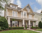 1813 Glade Valley Lane, Morrisville image