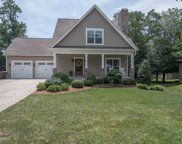 11818 Wetherby Ave, Louisville image