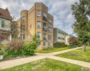 4844 N Paulina Street Unit #2W, Chicago image