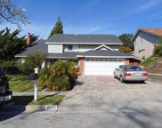 4603 Rice Court, Ventura image
