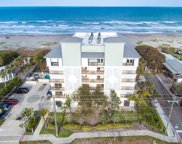 2375 S Atlantic Unit #301, Cocoa Beach image