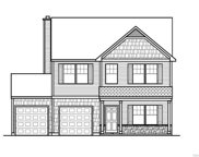 6124  Hawk View Road Unit #40, Waxhaw image