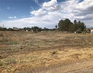 1705 E Ironwood Dr, Mohave Valley image