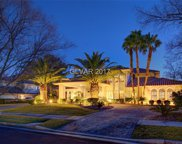 2224 CHATSWORTH Court, Henderson image