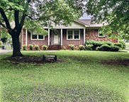 1413 Chatham Drive, High Point image