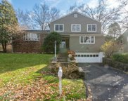 5 Shady Brook, Old Greenwich image