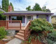 9632 54th Ave S, Seattle image
