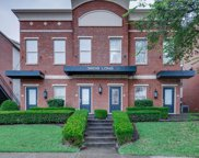 3120 Long Boulevard Unit #202, Nashville image