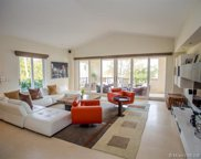2031 Fisher Island Dr Unit #2031, Fisher Island image