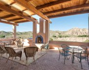 53 Old Coal Road, Cerrillos image
