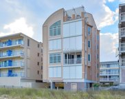 13902 Wight St Unit 1, Ocean City image