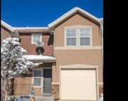 147 E Chandlerpoint Way S, Draper image