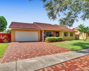 5220 Sw 87th Ave, Cooper City image