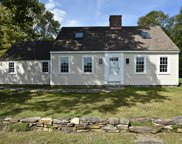 2761 State Route 23, Hillsdale image