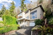 10430 47th Ave SW, Seattle image
