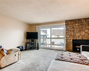471 South Kalispell Way Unit 307, Aurora image