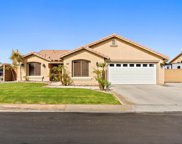 43895 Congress Street, Indio image