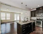 1010 Archibald  Avenue, Fort Mill image