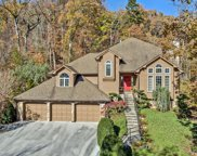 6827 Lindal Rd, Knoxville image