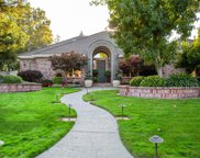3200  Bouquet Court, Modesto image