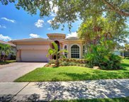 7184 NW 116th Way, Parkland image