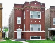 5540 West Cortland Street, Chicago image