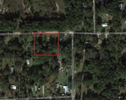 TURNER RD, Green Cove Springs image