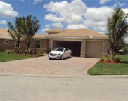 13451 Seaside Harbour DR, North Fort Myers image