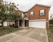 5685 Dory Dr, Antioch image