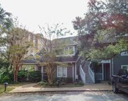 727 Windermere by the Sea Circle Unit 2-E, Myrtle Beach image