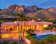 3330 E Cobblestone, Tucson image