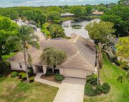 8133 Shadow Pine Way, Sarasota image