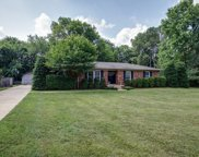 1137 Howell Dr, Franklin image