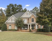 185 Amberly Place, Roswell image