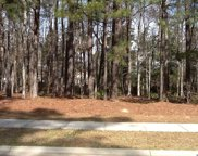 LOT 419 Henagan Ln., Myrtle Beach image
