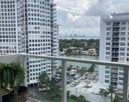 5701 Collins Ave Unit #1215, Miami Beach image
