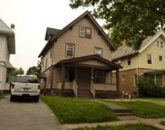 37 Strong Street, Rochester image
