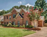 607 Wood Valley, Collierville image