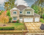6911 Carters Grove  Drive, Noblesville image