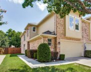 9959 Wake Bridge Drive, Frisco image