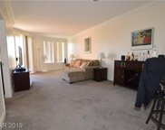 220 FLAMINGO Road Unit #313, Las Vegas image