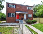 4114 24th   Place, Temple Hills image