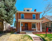 2230 N High Street, Denver image