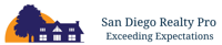 San Diego Real Estate | San Diego Homes for Sale