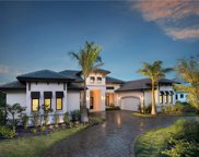 13990 Williston Way, Naples image