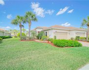 10743 Ravenna WAY, Fort Myers image